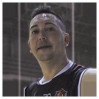José Carlos (Curry)