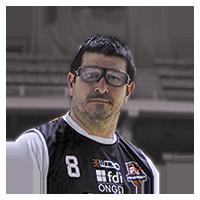 Juanky García