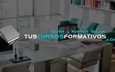 Tuscursosformativos.com