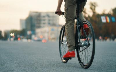 En España cada vez pedaleamos más
